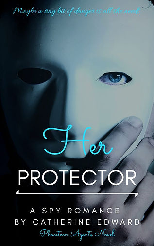 2# Her Protector.jpeg