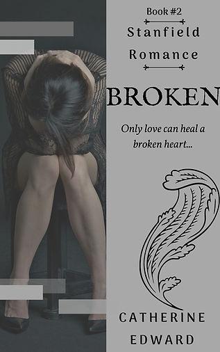 Broken.jpg