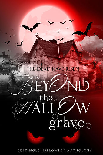 Beyond the Hallow Grave FINAL 1.jpg