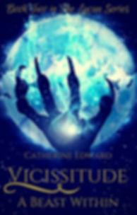 Vicissitude1.jpg