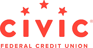 civic federal credit union.png
