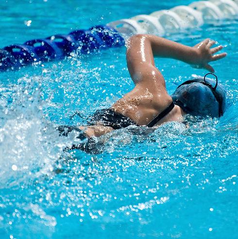 Swimmer_edited.jpg