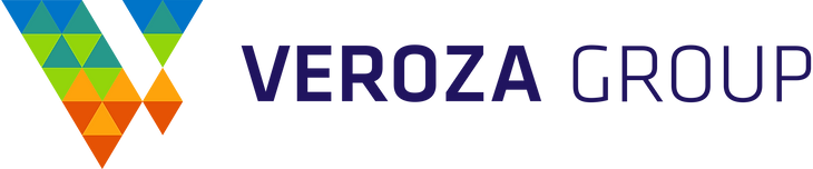 Veroza-Logo-01B.png