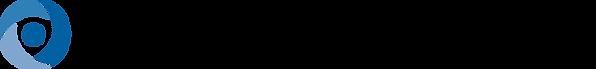 FAD logo pos CMYK_med tagline.png