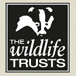 wildlife trsut.PNG