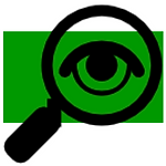 Crowhurst logo.PNG