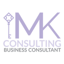 MK_Logo_Final_PNG.png