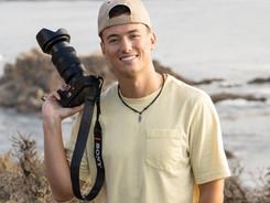 Videographer and Editor