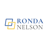 RN_Logo_FINAL_PNG.png