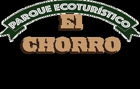 Parque Ecoturistico El Chorro