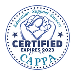 CAPPA-CERTIFIED.png