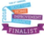 SHIA_2018_Finalist_Logo.eps (2)_edited.j