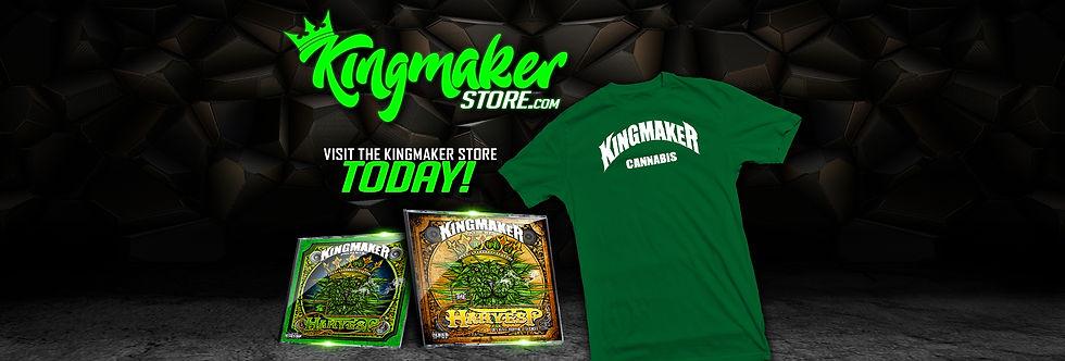 Banner-KMM-KingMaker Store Ad.jpg