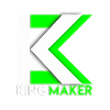 KINGMAKER  ICON.png