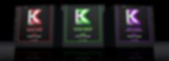 Kingmaker - Box Packaging (1)_edited.png