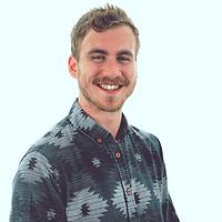 Ruben Carlsen produsent lydtekniker mastering  oslo vakuum studio musikk