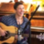 Vakuum Studio | Demo innspilling låt sang musikk trommer preprod miks Oslo Bislett