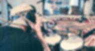 Eirik bakhue med filter.jpg