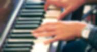 Spille_inn_skrive_låt_innspilling_studio