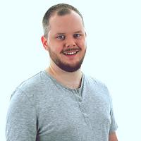 Pål Gauslaa Sivertzen lydtekniker produsent  oslo vakuum studio musikk