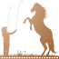 steve-cox-logo-1.png