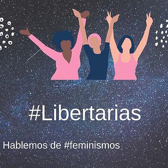 Arte libertaria.jpg