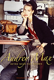 Audrey Max Ad - West Los Angeles - c.1994