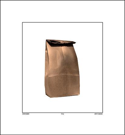 paperbag1b_fineart-print3145x3000+mat+ti