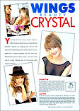 crystal_hairmag8x12_72.jpg