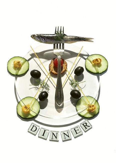 dinner-1e_color_2000x2813.jpg