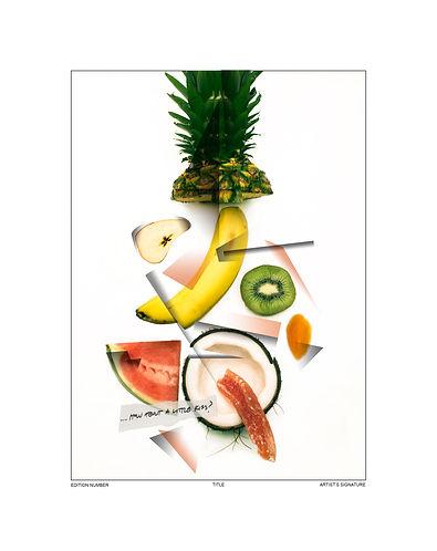 fruit-gone-bad6a_fineart+mat+titles_3000