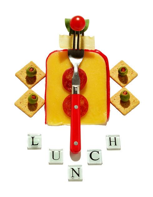 lunch1d_3000x4369_72.jpg