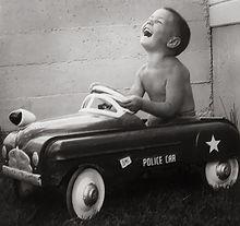 scottie-pedalcar1_dtn_8.5x8_72.jpg