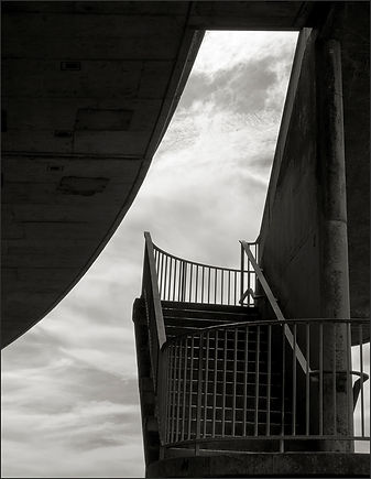 lines -and-curves-by-scott-lockwood-fine-art-photographer