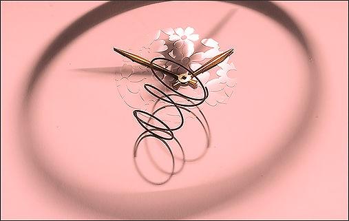 springforward1a_pink_8x5_72.jpg