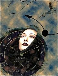 beauty-eluding-time+brdr_10.5x14_72.jpg