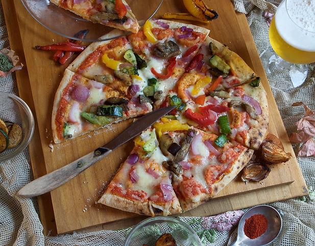 pizza1_3834x3000+shrpnd_72.jpg