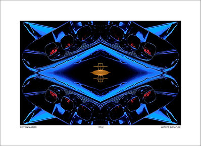 continental59divided-blue_fineart-print_