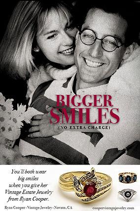bigger-smiles2_5.5x8_72.jpg
