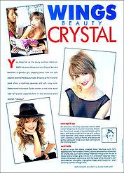 crystal_sophisticates-hairmag2_5.7x8_72.