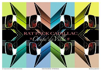 ratpackcadillac1a_poster1b_10x6.8_72.jpg