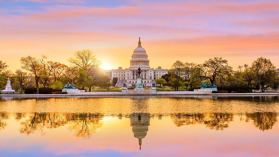 Capitol-building-in-Washington-DC-113083