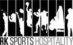 RK Sports Hospitality logo.png