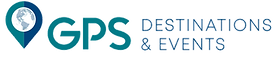 gps-destinations-logo-wide.png