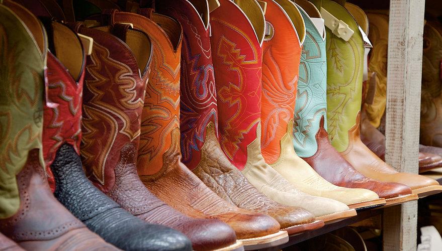 Texas-Boots-124633783_3163x1800.jpeg
