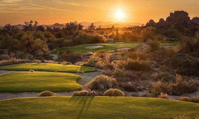 Boulders Golf image. New 2019.jpg