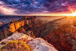 North-Rim-Grand-Canyon-Cape-Royal-514931