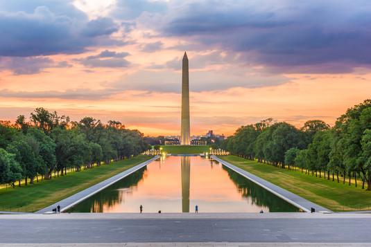 Washington-DC,-USA-1008592778_2124x1417.