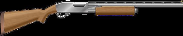 Big shotgun.png