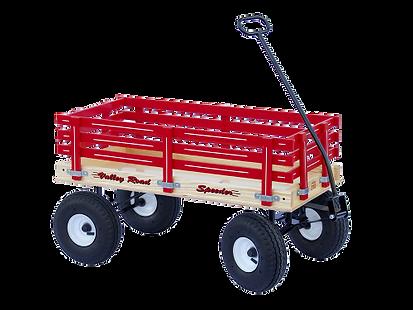 big wagons.png